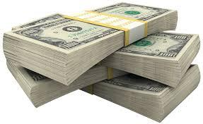 Apply online for a bad credit installment loan up to $40,000