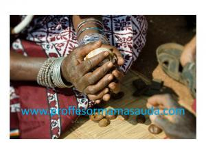 ANCESTRAL HEALING LOST LOVE & BROKEN MARRIAGE SPELLS CALL MAMA +27710304251