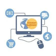 Payment Gateway Offers a safe and secure deal to merchants