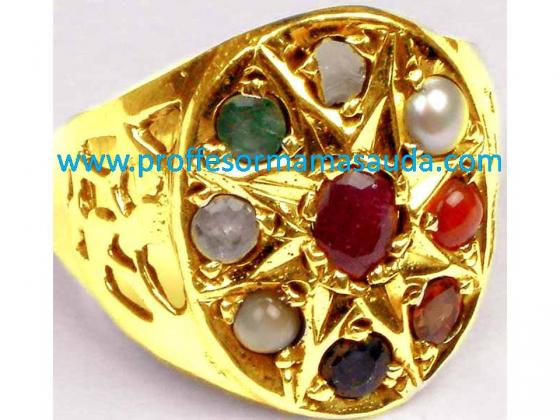 MAGIC RING OF WONDERS FOR LUCK SUCCESS, RICHES & MONEY WALLET SPELLS +27710304251