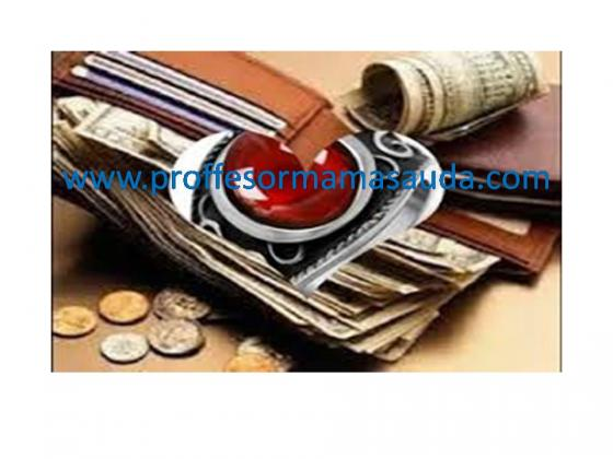 MAGIC WALLET TO GET YOU MONEY EVERYDAY, CLEAR DEBTS +27710304251