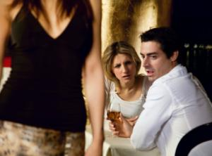 Easy Stop Cheating Spells | Spells to Keep a Woman Away from Your Man - Make Him Loyal Spell +278366