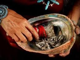 Baba shalif +27765141375 the traditional herbalist healer bring back lost lover