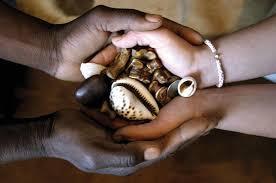 Baba shalif +27765141375 the traditional herbalist healer bring back lost lover