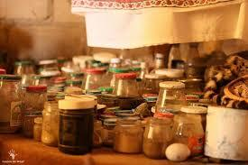 DR KIM +27765141375 THE TRADITIONAL HERBALIST HEALER