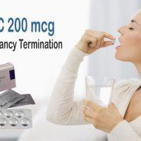 DR NAOMI +27765141375 ABORTION TERNIMATION PILLS 20% OFF FOR STUNDENTS