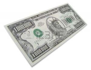 GET DEBT CONSOLIDATION LOANS NO COLLATERAL REQUIRED APPLY NOW