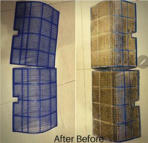 Air Conditioning Maintenance, Repair & Services (2)