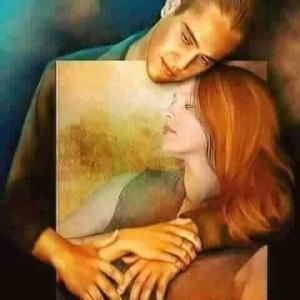 Online infidelity trust love spells in Cape town +27631309029 Dubai