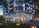 Apartments in Raipur - Magneto Signature Home 2