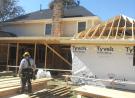 Unique Builders & Development