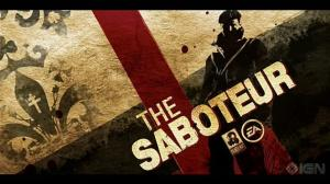 Saboteur Laptop/Desktop Computer Game.