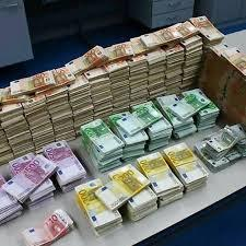 Super Best Quality Undetectable Counterfeit Banknotes For Sale