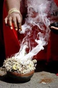 WHATSUP OR  CALL +27672813062  100% Love Spell Caster  Woldwide Aisia Africa,Europe