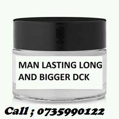 INCREASING YOUR MAN HOOD POWER +27735990122 UAE ,DUBAI, QATAR