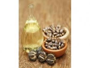 MUTUBA SEED AND OIL **** ENLARGEMENT +27735990122