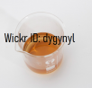 Buy Pure BMK Oil - PMK Oil - MDP2P Oil - Phenylacetone Online - A Oil - Amfetamine Oil Online - CAS