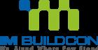 Real Estate Developers in Mumbai - IM Buildcon