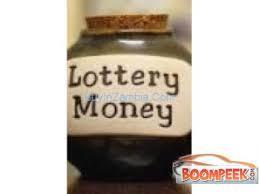 Powerful Magic Ring  Rapid Money spells & Luck Attracting Magic Wallet Bahrain, Malaysia, Italy +256 771 458394