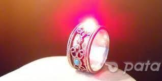 Spiritual Love Spells Powerful Psychic+256 771 458394 POWERFUL,MAGIC RING FOR ALSO SPIRITUAL PROBLEM