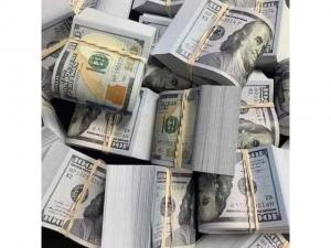 MONEY SPELLS.  9xZ9. BRINGS MONEY EVERYDAY Call On +27788676511 in soweto  Powerful Magic wallet and